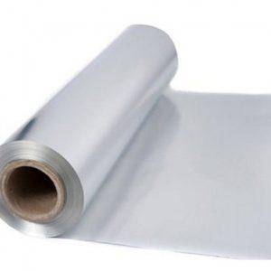 Aluminum Foil - Mil-PRF-131K vapor barrier aluminum masking