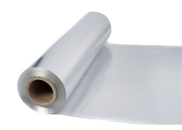 18 Inch Aluminum Foil