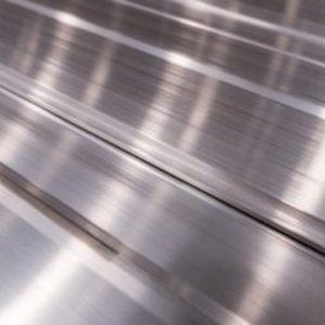 Aluminum Conditioner-Brightener