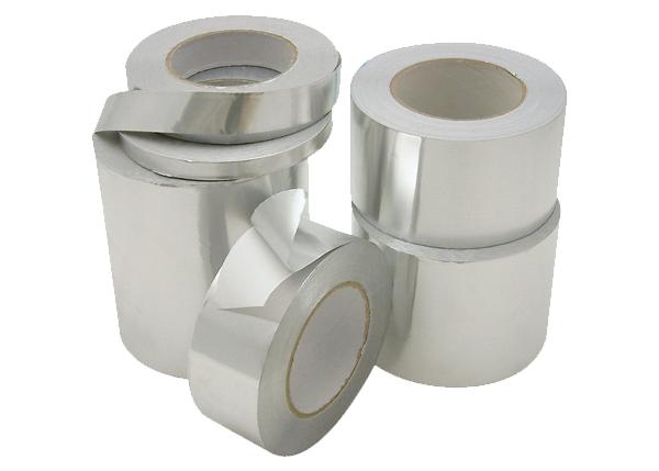 Aluminum-Tape1