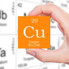 Copper Chemicals