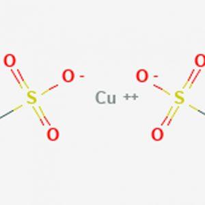 Copper Methanesulfonate