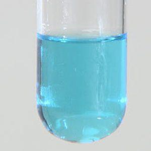 Copper Sulfate Liquid