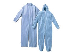 Disposable Garments