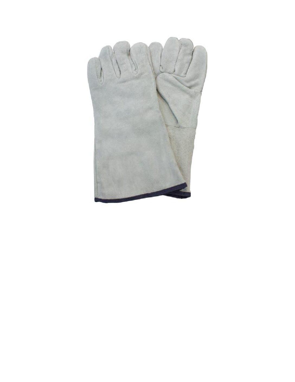 Economy Welders Gloves