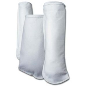 Filter Bags - Polypro Bags