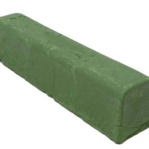 green rouge buffing compound polishing compound buffing bars polishing bars