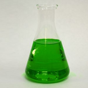 Nickel Nitrate 14% Solution