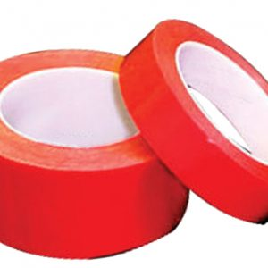 Platers Tape