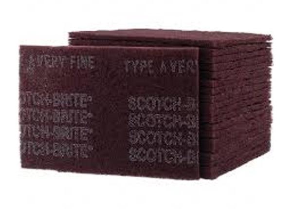 Scotch-Brite-Pads1