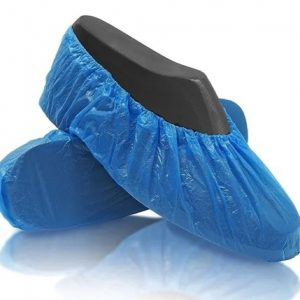 Shoe - Boot Covers