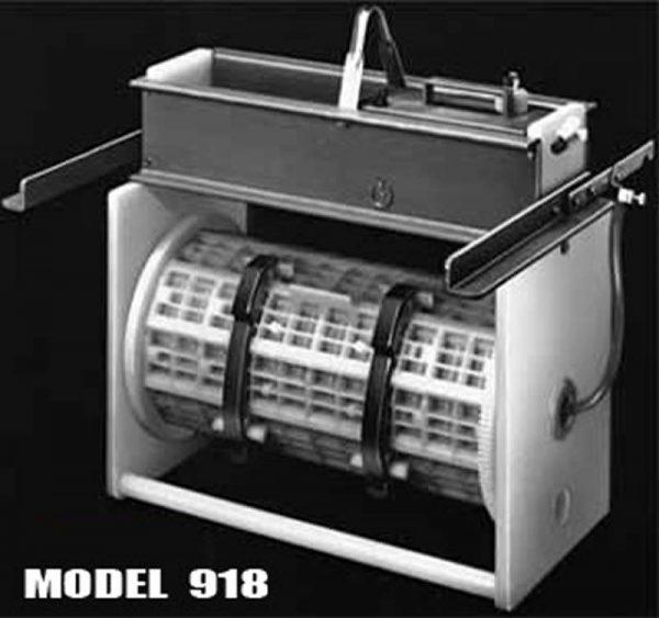 Sterling-barrel-Model-8512-and-918