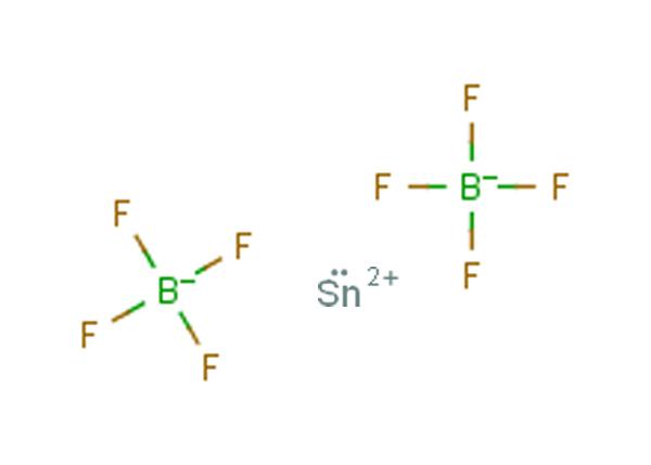 potassium cyanide