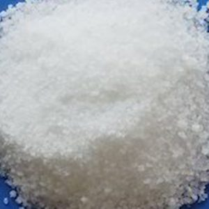 Titanium Activator