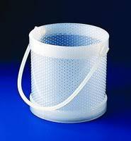 dipping basket