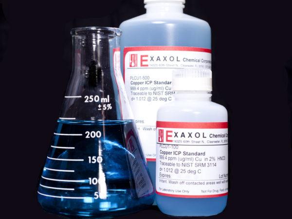 exaxol