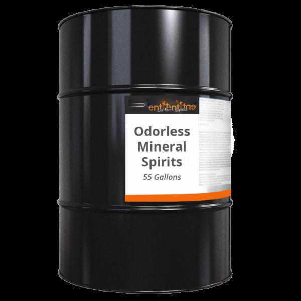 odorless_mineral_spirits_-_55_gallon_drum
