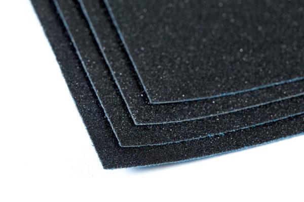 sandpaper-for-car-body