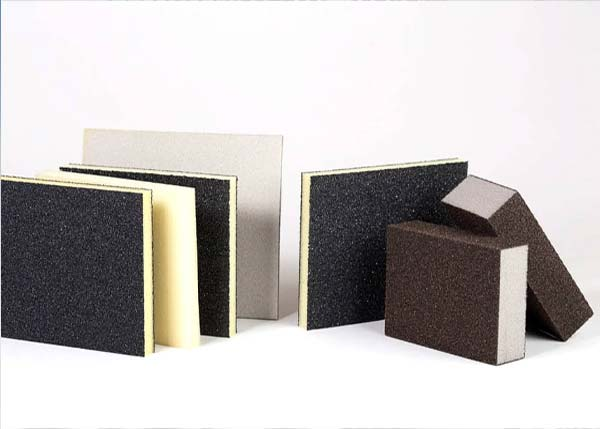 abrasive-sponges